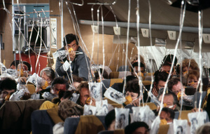 """""""Airport""""Dean Martin1970 Universal Pictures** I.V. - Image 1847_0028"""