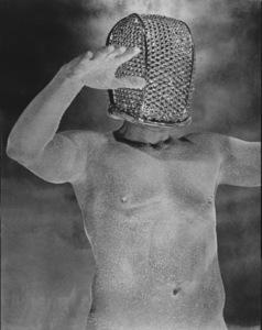"""The Andromeda Strain""James Olson1970 Universal © 1978 Larry Barbier - Image 1849_0002"