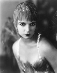 """The Canary Murder Case""Louise Brooks1928 ParamountPhoto by Eugene Robert Richee**I.V. - Image 18563_0002"