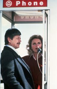 """Telefon""Charles Bronson, Lee Remick1977 MGM** I.V. - Image 18586_0002"