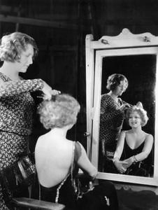 """Her Wedding Night""Clara Bow1930 Paramount**I.V. - Image 18641_0005"