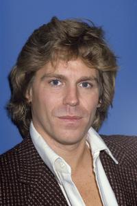 Jeff Conawaycirca 1970s © 1978 Gary Lewis - Image 18645_0013