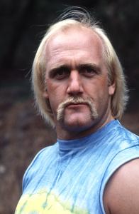 Hulk HoganC. 1983**H.L. - Image 18822_0003