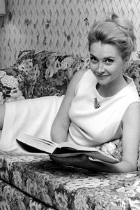 """""""Days of Our Lives""""Susan Flannerycirca 1966 - Image 1884_0011"""