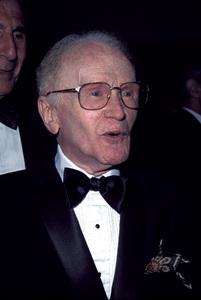 """""""Milton Berle"""