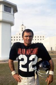 """""""The Longest Yard""""Burt Reynolds1974 Paramount** I.V. - Image 18935_0005"""