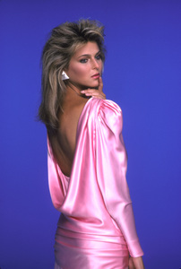 Catherine Oxenberg1984**H.L. - Image 18943_0006