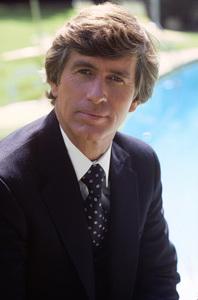Jim McMullan1981** H.L. - Image 19015_0001