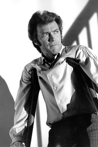 """""""The Beguiled""""Clint Eastwood1971 Universal Pictures** I.V. - Image 1903_0008"""