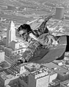 """Mr. Terrific""Dick Gautier1966 - Image 1933_0002"