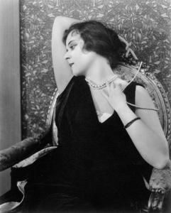"""""""The Rose of Blood"""" Theda Bara1917 Fox Film (Silent Film)**I.V. - Image 19556_0001"""