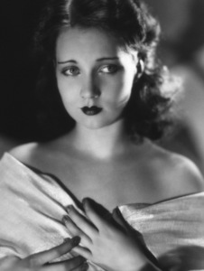 Ann Sothernc. 1930Photo by George Hurrell - Image 1957_0626