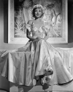 Ann Sothern 1939** I.V/M.T. - Image 1957_0633