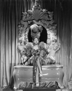 """Ann Sothern in """"Maisie Gets Her Man""""1942 MGM** I.V/M.T. - Image 1957_0648"""