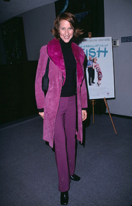Wendy Braun at the premiere of Annihilation of Fish held at the Harmony Gold theater in Hollywood California. 10/24/01. © 2001 Scott Weiner - Image 19651_0100