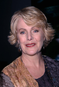 Lynn Redgrave at the premiere of the new film, Annihilation of Fish held at the Harmony Gold theater in Hollywood Ca. 10/24/01. © 2001 Scott Weiner - Image 19651_0104