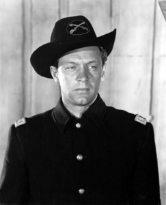 """""""Man From Colorado""""William Holden1948 Columbia / **I.V. - Image 19656_0001"""