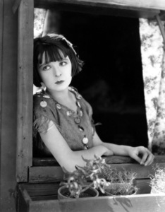 Colleen Moore, DESERT FLOWER, THE, First National, 1925, **I.V. - Image 19672_0002