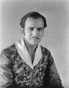 """Don Q Son of Zorro""Douglas Fairbanks1925 UA / **I.V. - Image 19674_0001"