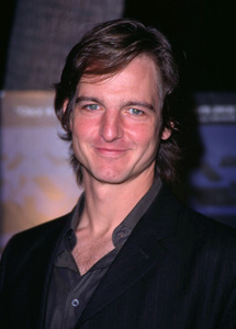 William Mapother stars in the new film, In the Bedroom held at the Academy of Motion Pictures Arts & Sciences in Beverly Hills California. 11/15/01. © 2001 Glenn Weiner - Image 19680_0110