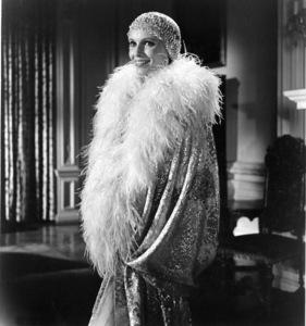 """""""Great Gatsby, The""""Mia Farrow © 1974 Paramount**I.V. / MPTV - Image 19690_0002"""