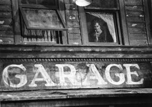 "Karen Black in ""The Great Gatsby""1974 Paramount** I.V. / M.T. - Image 19690_0040"