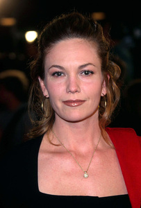 Diane Lane at the premiere of the new film, Spy Game.The premiere was held at the Mann National theatre inWestwood California. 11/19/01. © 2001 Glenn Weiner - Image 19691_0110
