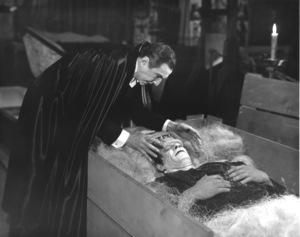 """""""Abbott and Costello Meet Frankenstein""""Bela Lugosi, Glenn Strange1948 UI / **I.V. - Image 19699_0012"""