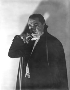"""Abbott and Costello Meet Frankenstein""Bela Lugosi1948 UI / **I.V. - Image 19699_0013"
