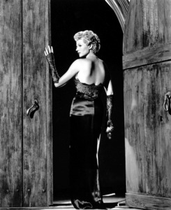 """Lady From Shanghai, The""Rita Hayworth1948 Columbia / **I.V. - Image 19700_0003"
