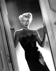 """Lady From Shanghai, The""Rita Hayworth1948 Columbia / **I.V. - Image 19700_0007"