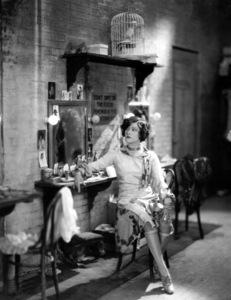 """""""Fine Manners""""Gloria Swanson1926 Paramount / **I.V. - Image 19719_0001"""