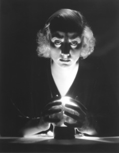 """Supernatural""Carole Lombard1933 Paramount / **I.V. - Image 19722_0010"