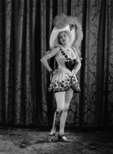 Helen Morgan, APPLAUSE, Paramount, 1929, **I.V. - Image 19730_0002