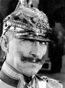 """Kaiser The Beast Of Berlin""Rupert Julian1918 Universal / **I.V. - Image 19731_0002"