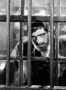 """The Old Dark House""Boris Karloff1932 Universal / **I.V. - Image 19732_0001"