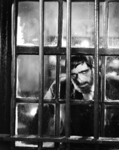 """Old Dark House, The""Boris Karloff1932 Universal**I.V. - Image 19732_0003"