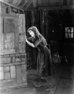 """Tess Of  The Storm Country""Mary Pickford1922 UA / **I.V. - Image 19734_0002"