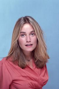 """The Brady Bunch Hour""Maureen McCormickNovember 1976** H.L. - Image 19759_0012"