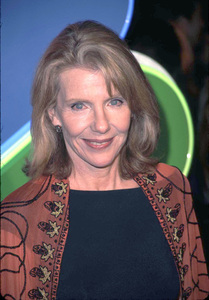 Jill Clayburgh at the NBC 75th anniversary press tour party in Hollywood California 1/9/02. © 2002 Scott Weiner - Image 19803_0110
