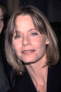 Susan Dey at the 75th NBC Anniversay press tour party in Hollywood California. 1/9/02. © 2002 Scott Weiner - Image 19803_0128