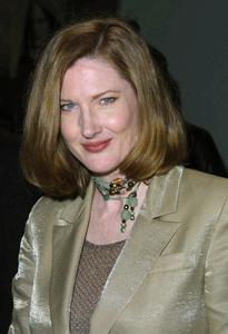 Annette O