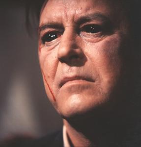 """X""(The Man With X-Ray Eyes)Ray Milland © 1963 AIP**I.V. - Image 19806_0003"