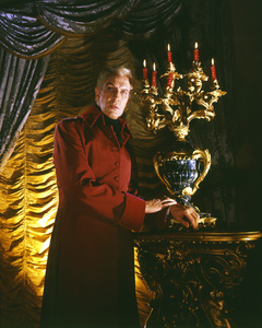 """House of Usher""Vincent Price1960 AIP**I.V. - Image 19823_0004"
