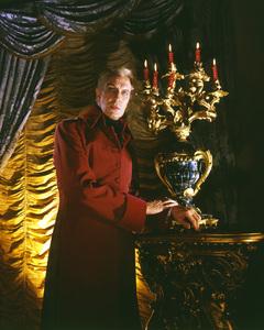 """House of Usher""Vincent Price1960 AIP**I.V. - Image 19823_0004"