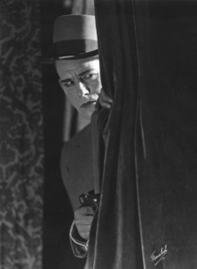 """Outside the Law""Lon Chaney1920 UniversalPhoto by Freulich**I.V. - Image 19901_0003"
