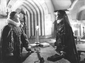 """Mary of Scotland"" Katharine Hepburn1936 RKO **I.V. - Image 19919_0001"