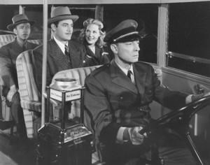 """San Diego I Love You"" Buster Keaton1944 Universal **I.V. - Image 19921_0001"