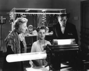 """Veiled Woman, The"" Bela Lugosi1929 Fox **I.V. - Image 19935_0001"