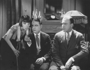 """""""Perfect Flapper, The"""" Colleen Moore1924 First National **I.V. - Image 19941_0002"""